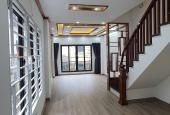 Bán nhà bán đảo Linh Đàm - THCS Hoàng Liệt 40m2 5 tầng chỉ 3,75 tỷ