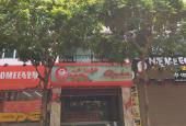 Chỉ 260tr/1m2 mặt phố Tây Sơn - Đống Đa - kinh doanh ngày đêm - DT 62 m2 - mặt tiền 6m