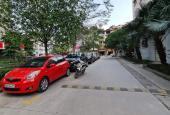 Bán nhà mặt phố Vũ Phạm Hàm, Yên Hoà, Cầu Giấy đường rộng kinh doanh văn phòng, cafe