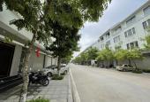 Chính chủ gửi bán căn nhà LK 85m2 KĐT Geleximco, vị trí kinh doanh, giá đầu tư siêu tốt
