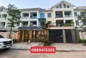 Nhà vườn 120m2 khu C giá rẻ nhất thị trường. LH 0989415555