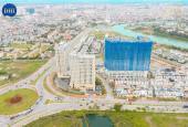 Tiềm năng cho thuê chung cư Nhật Bản - The Minato Residence Hải Phòng