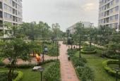 Chỉ hơn 200tr sở hữu 1 căn hộ chung cư ngay tại KCN Samsung Yên Phong