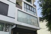 Nhà bán đường Nguyễn Huệ 18x26m 464m2, 3 lầu. Hợp đồng thuê: Để trống, giá: 2000 tỷ