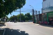 Bán 120m2 đất đường An Kim Hải, đường 26m giá 3,2x tỷ (Rẻ hơn xung quanh 2,5 giá)