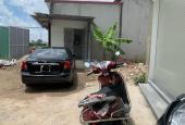 Bán 50m2 đất Bạch Mai, Đồng Thái, An Dương. Đường ô tô giá 800 tr