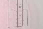 Bán gấp nhà 4 tầng Phố Thi Sách 176m2 mặt tiền 7,8m
