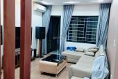 Nhà chính chủ Lê Duẩn, Đống Đa S: 35m2, 6 tầng, MT 4m giá 4,9 tỷ