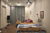 Cho thuê chung cư GoldSeason 47 Nguyễn Tuân, 65 m2, 2PN, 1 WC, nội thất đẹp, 12 tr/th