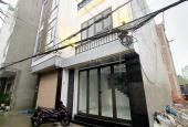 Bán nhà 3 tầng ô tô vào nhà dân xây độc lập mặt ngõ Đà Nẵng hỗ trợ ngân hàng