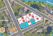 Bán đất khu dân cư Vĩnh Hiệp TP Nha Trang cơ hội đầu tư không thể bỏ qua, liên hệ: 0822334499
