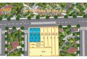Mở bán dự án khu dân cư Cam Nghĩa thành phố Cam Ranh giá chỉ từ 500tr đất ở đô thị 100%
