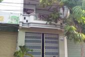 Chính chủ cần bán nhà tại TP Phan Thiết - Bình Thuận