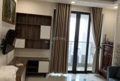 Cho thuê chung cư Sun Square, Mỹ Đình, 2 PN, full đồ