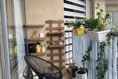 Cho thuê căn hộ chung cư tại dự án Legend Tower 109 Nguyễn Tuân, Thanh Xuân, Hà Nội diện tích 74m2