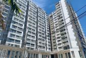 Shophouse Ricca liền kề UBND P. Phú Hữu. Giá tốt, chỉ bằng căn hộ Bình Dương 37tr/m2