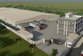 Cần bán gấp nhà xưởng đang hoạt động rộng: 16.500m2. Tân Uyên, Bình Dương