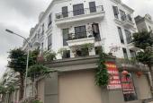 Bán lô góc shophouse Hải Phát, giá đầu tư tiềm năng tăng giá lớn