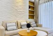 Cho thuê căn hộ 3 phòng ngủ Times City khu P giá 18tr/tháng. Lh: 0865161216