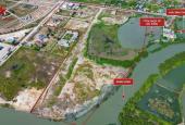 Đất nền phân lô Quảng Yên giá đầu tư