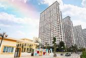 Bán sàn văn phòng dự án Epic Home, Phạm Văn Đồng, giá chỉ 26,7 triệu/ m2. Lh 0909300689