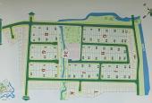 Bán đất nền dự án Đông Dương, Phú Hữu, Bưng Ông Thoàn, quận 9. Giá rẻ - vị trí đẹp - 7/2021