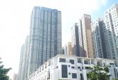 Cần bán biệt thự trung tâm KĐT Hoàng Thành, an sinh đỉnh cao, resort 5* trong lòng Hà Nội