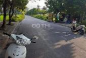 Chính chủ bán đất xã Thanh Mai huyện Thanh Oai. Sát 21B và TT Kim Bài