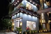 Bán nhà cực đẹp 3 tầng tại An Trang, An Đồng. Nhà lô góc 2 mặt ngõ cực thoáng