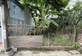 Bán giúp chị gái mảnh đất đẹp nằm trong khu Thương Binh, Trâu Qùy