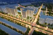 Bán căn hộ CT3 Vĩnh Điềm Trung TP Nha Trang giá từ 1,3 tỷ, quá rẻ để an cư và đầu tư sinh lời