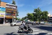 Cần bán gấp nhà MT khu vip bậc nhất đường Lưu Nhân Chú, Quận Tân Bình