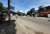 Chính chủ không qua trung gian bán đất mặt đường 88 Thanh Mỹ - Sơn Tây