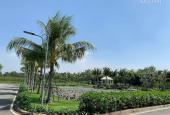 Bán đất Quận 9, Phường Long Phước 1869.6m2 làm việc chính chủ LH 0903 066 813 chuyên Bds Q9
