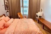 Cho thuê căn hộ chung cư tại Vinhomes Gardenia, Nam Từ Liêm, Hà Nội diện tích 55m2 giá 10 tr/th