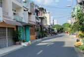Bán nhà phường 7 Quận 6 Bình Tiên DT 4x10m hẻm xe tăng giá 4.1 tỷ LH 0975.0123.08