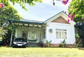 Cơ hội sở hữu ngay khuôn viên biệt thự nhà vườn siêu đẹp tại Lương Sơn, Hòa Bình