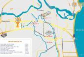 Chính chủ bán lô đất khu dân cư Vĩnh Trung DTCN 118.1m2