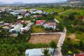 Chính chủ bán lô đất thổ cư thuộc khu dân cư Vĩnh Trung