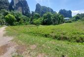 Cần bán 2853m2 đất nghỉ dưỡng giá siêu rẻ tại Lương Sơn, Hòa Bình