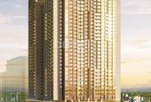 Căn hộ chung cư 4PN tại dự án BRG Diamond Residence, Thanh Xuân, Hà Nội dt 203m2 giá 11.5 tỷ