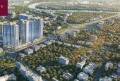 Dự án căn hộ Huy Hoàng Grand Tower Hải Phòng - Chính sách ưu đãi cực sốc