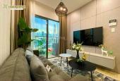 Legacy Central: Căn hộ cao cấp - giá rẻ bất ngờ. Ngay trung tâm Thuận Giao, Thuận An, Bình Dương