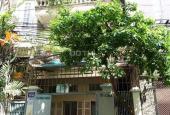 Bán nhà đất 105m2 mặt tiền 5,2m phố Ngọc Khánh, Ba Đình