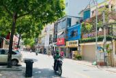 Mặt phố Trần Quốc Vượng mặt tiền rộng đầu tư, kinh doanh giá 27 tỷ