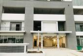 Bán shophouse quận 7, mặt tiền đường Nguyễn Lương Bằng, Giá chủ đầu tư chỉ từ 51tr/m2 đã hoàn thiện