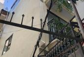 Bán gấp nhà đẹp 70m2 4 tầng phố Hào Nam, Đống Đa