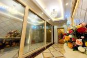 Bán nhà mặt phố Hoàng Quốc Việt, 70m2, 6 tầng thang máy, mặt tiền rộng, kinh doanh, giá hơn 20 tỷ