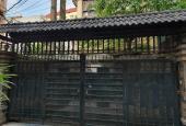 Bán BT Lạc Long Quân, Xuân La, Tây Hồ DT 125m2, 3 tầng, MT 6.5m. Vị trí cực đẹp, 3 ôtô vào nhà