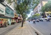 Chính chủ bán nhà mặt phố Nguyễn Lương Bằng - Quận Đống Đa. DT 82m2 - MT 4.6m